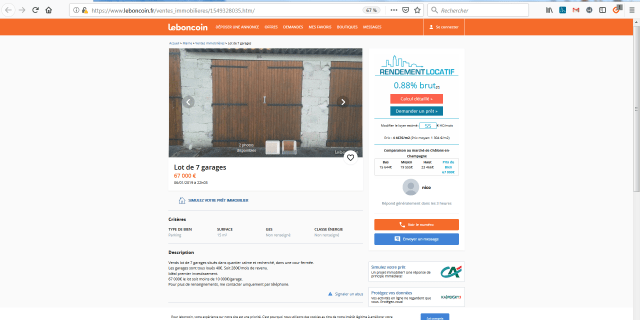 lot-garage-chalon