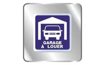 location garage