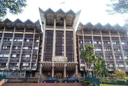 Le Cameroun évalue à 12 milliards de FCFA les recettes non fiscales détournées au 1er semestre 2020