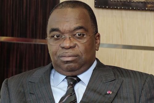 Budget2020: dès le 15 octobre, le Cameroun arrête les engagements sur les contrats publics