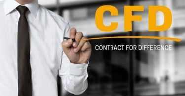 CFD cosa sono e come si usano per investire in Borsa