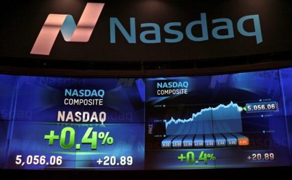 3f406677c8 Indice NASDAQ: grafico, storia, quotazione in tempo reale - Investire in  Borsa
