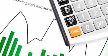 Strategia di borsa dati macro economici euro dollaro