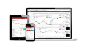 Trading Automatico Cose Come Funziona