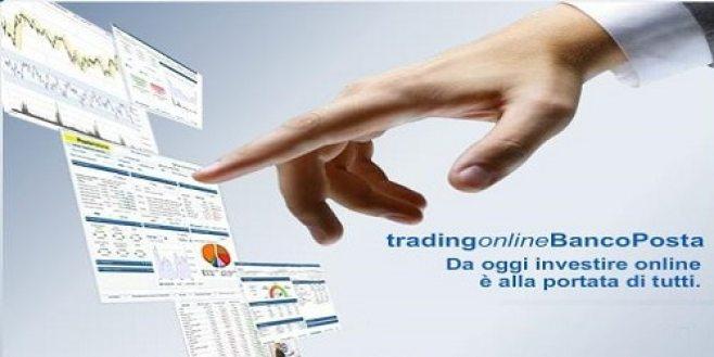 aff4c0a311 BancoPosta Trading: come funziona? Conviene? - Investire in Borsa