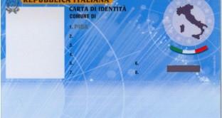 Carta Didentità Elettronica Le Novità Dal Pin Alle