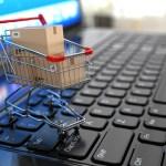 E-commerce: ecco cosa cambia per il pagamento dell'IVA secondo le nuove regole UE