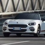 Fiat 124 Spider Non E Piu Disponibile In Europa Motori E Auto Investireoggi It