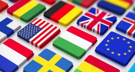 Le migliori app per iOS e Android per imparare le lingue - InvestireOggi.it