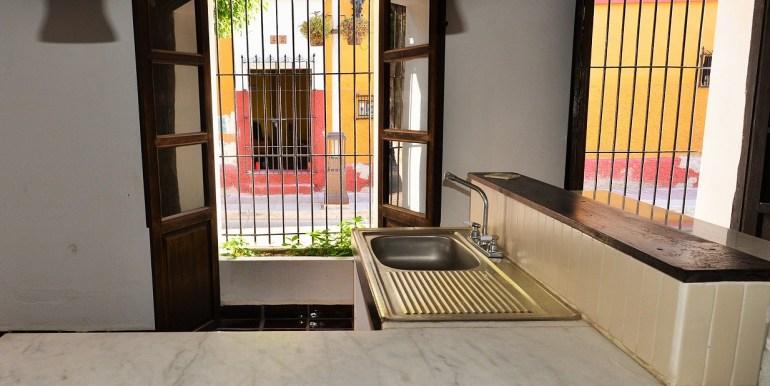 Casa Centro Historico 010 (16)