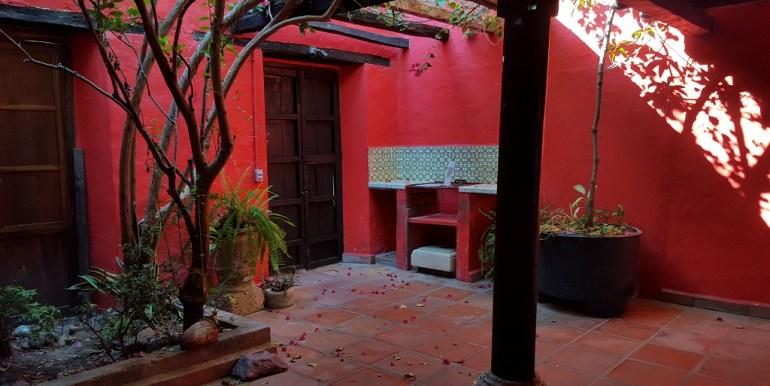 Casa Centro Historico 010 (4)