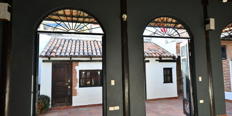 Casa Centro Historico 010 (5)