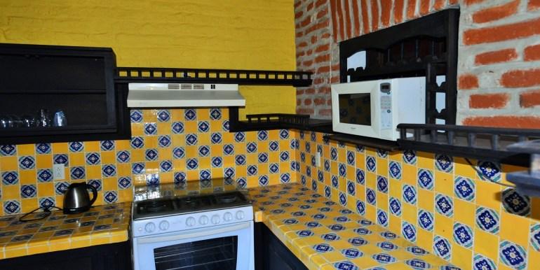 Casa Centro Historico 010 (9)