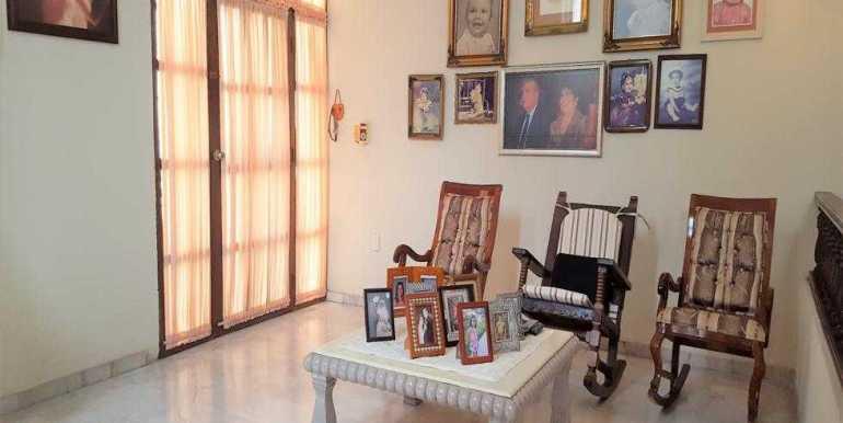 Casa Los Pinos Malecon (11)