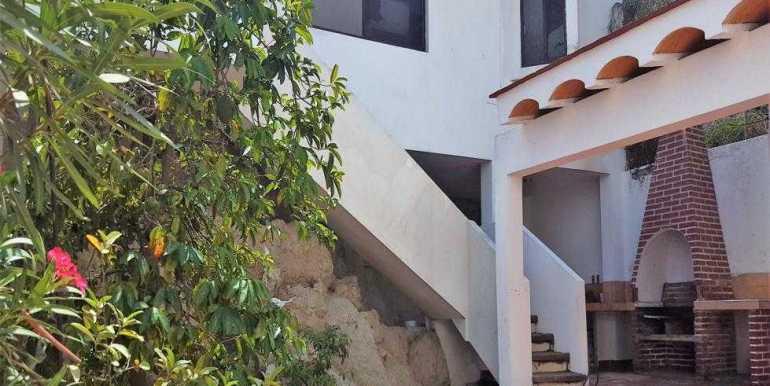 Casa Los Pinos Malecon (24)