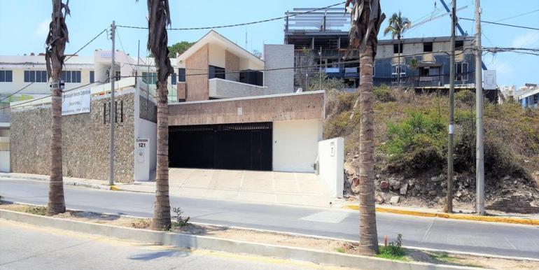 Casa Los Pinos Malecon (31)