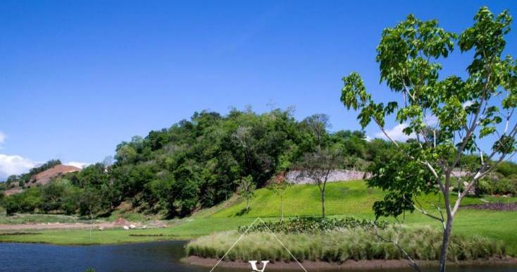 Terreno Veredas del MAr 001 (13)