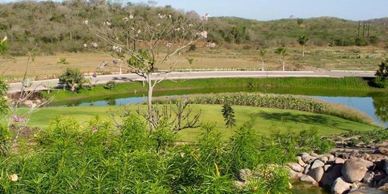 Terreno Veredas del MAr 001 (3)