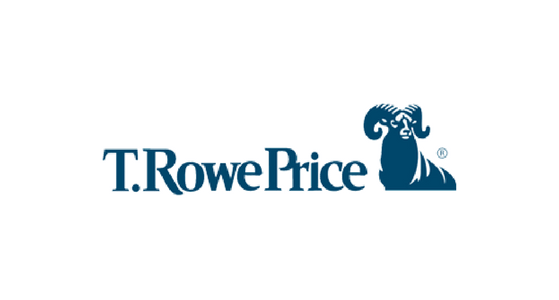 T Rowe Price Variable Annuity Separate Accounts