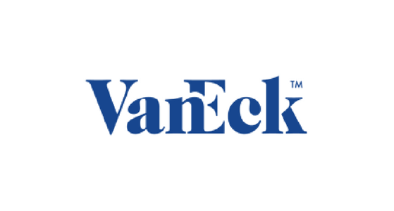 VanEck Variable Annuity Separate Accounts