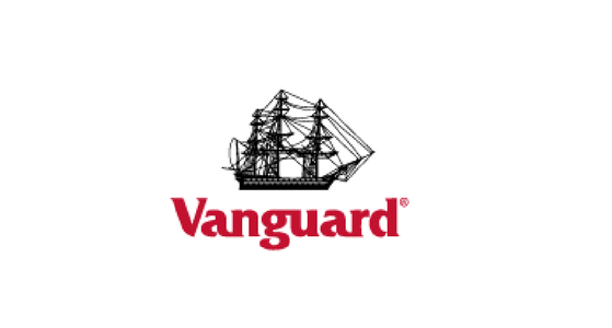 Vanguard Variable Annuity Separate Accounts