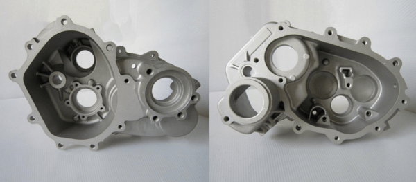 How to Avoid Aluminum Die Casting Defects? | INVESTMENT ...