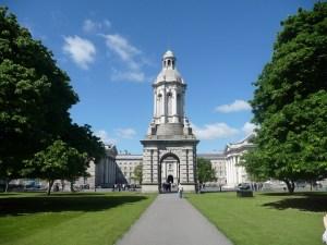 Huge Application Surge For Irish Immigrant Investor Program