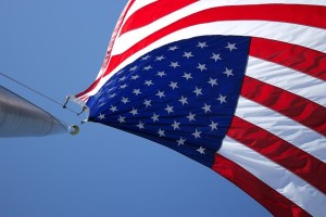 US EB-5 Developer Welcomes Tighter Regulation of Program