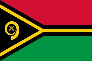 Vanuatu Capital Investment Immigration Plan (CIIP)