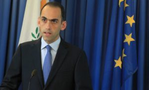 Cyprus Minister Defends Citizenship-by-Investment Program