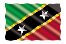 St Kitts & Nevis Prime Minister Urges Canada To Drop Visa Requirement