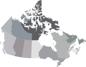 Two-Step Entrepreneur Immigration Programs Preferred By Canadian Provinces