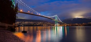 Entrepreneurs Invited to Apply for British Columbia Business Immigration Stream