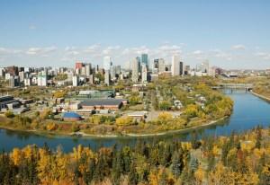 Saskatchewan Entrepreneur Immigration Draw To Happen On Wednesday, January 17