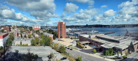 Entrepreneur Candidates Invited To Apply For Nova Scotia Immigration