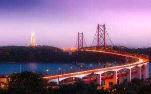Portugal Golden Visa Popularity Surges In 2018