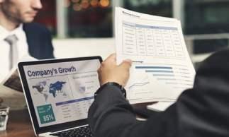 Venture Capital Investors