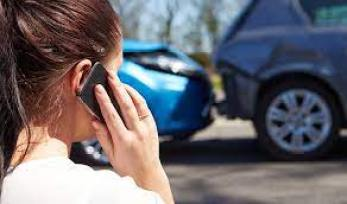 Why Do We Need Car Insurance
