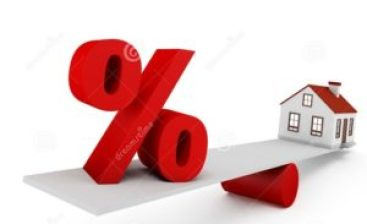How Interest Rates affect Investment Decisions