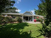 St Armands Circle Single Family Home