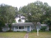 Sarasota Single Family Home