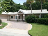 Harbor Acres Single Family Home