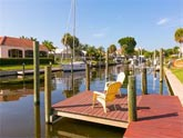 Longboat Key Single Family Home