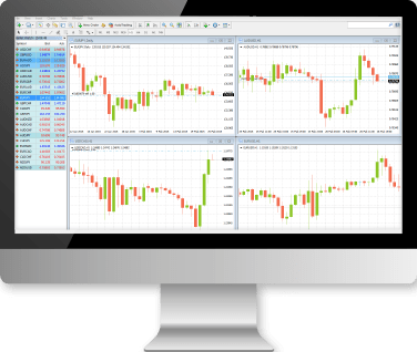 Alvexo trading signals review