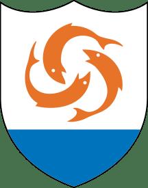 Anguilla coat of Arms