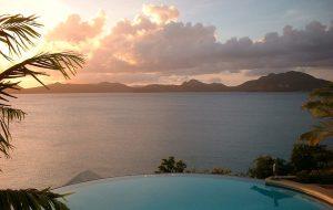 St. Kitts - economic citizenship
