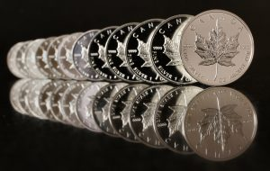Canadian silver is better silver for investing