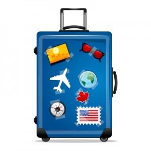 American overseas