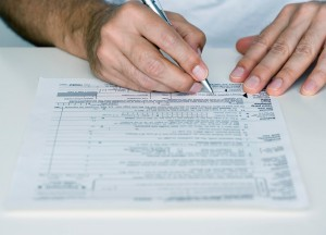 tax mitigation