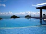 Buzios Luxurious Real Estate